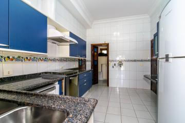 Comprar Casa / Sobrado em Londrina R$ 1.750.000,00 - Foto 35