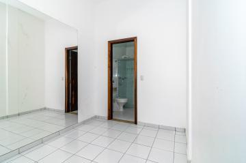 Comprar Casa / Sobrado em Londrina R$ 1.750.000,00 - Foto 37
