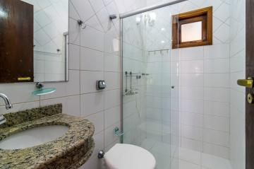 Comprar Casa / Sobrado em Londrina R$ 1.750.000,00 - Foto 39