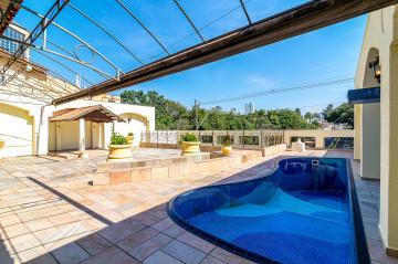 Comprar Casa / Sobrado em Londrina R$ 1.750.000,00 - Foto 40