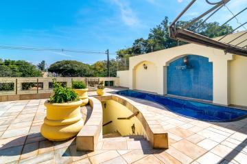 Comprar Casa / Sobrado em Londrina R$ 1.750.000,00 - Foto 41