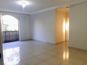 Alugar Comercial / Sala em Londrina R$ 3.500,00 - Foto 6