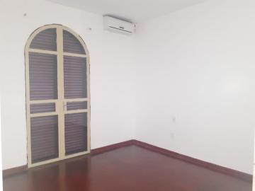 Alugar Comercial / Sala em Londrina R$ 3.500,00 - Foto 7