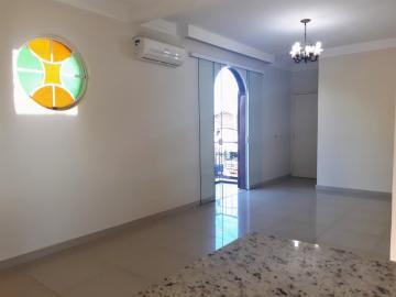 Alugar Comercial / Sala em Londrina R$ 3.500,00 - Foto 14