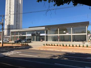 Alugar Comercial / Loja em Londrina R$ 6.000,00 - Foto 2