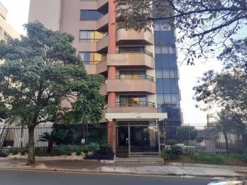 Alugar Apartamento / Padrão em Londrina. apenas R$ 3.700,00