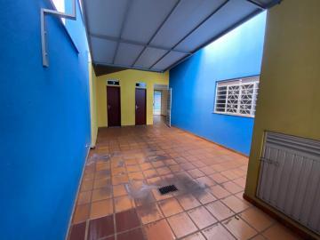 Alugar Comercial / Casa em Londrina R$ 6.000,00 - Foto 12