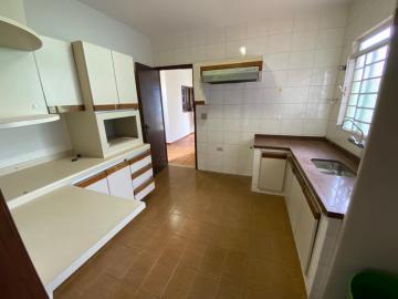Alugar Comercial / Casa em Londrina R$ 6.000,00 - Foto 14