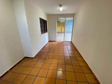 Alugar Comercial / Casa em Londrina R$ 6.000,00 - Foto 16
