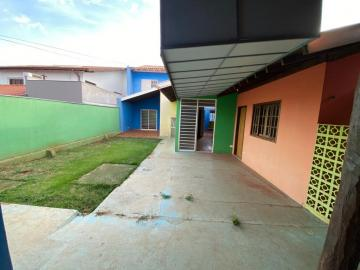 Alugar Comercial / Casa em Londrina R$ 6.000,00 - Foto 18