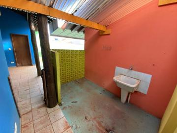 Alugar Comercial / Casa em Londrina R$ 6.000,00 - Foto 19