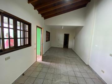 Alugar Comercial / Casa em Londrina R$ 6.000,00 - Foto 21