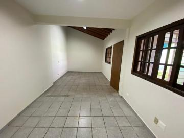 Alugar Comercial / Casa em Londrina R$ 6.000,00 - Foto 23