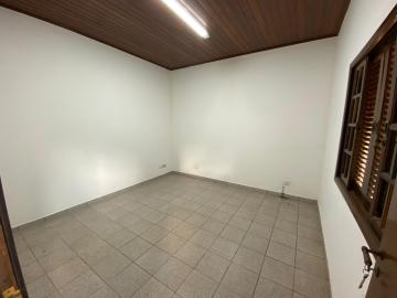 Alugar Comercial / Casa em Londrina R$ 6.000,00 - Foto 24