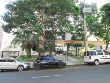 Comprar Apartamento / Padrão em Londrina R$ 430.000,00 - Foto 1