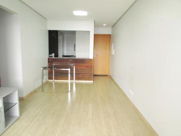 Comprar Apartamento / Padrão em Londrina R$ 430.000,00 - Foto 3