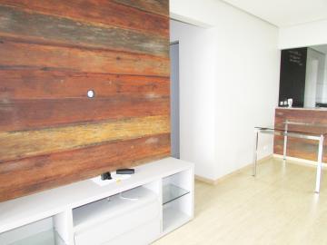 Comprar Apartamento / Padrão em Londrina R$ 430.000,00 - Foto 4