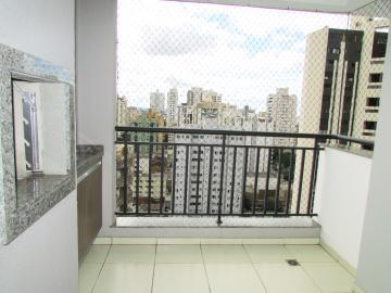 Comprar Apartamento / Padrão em Londrina R$ 430.000,00 - Foto 6