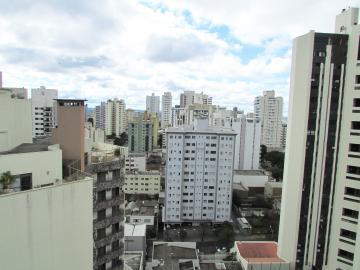 Comprar Apartamento / Padrão em Londrina R$ 430.000,00 - Foto 8