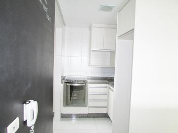 Comprar Apartamento / Padrão em Londrina R$ 430.000,00 - Foto 14