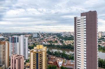 Alugar Apartamento / Padrão em Londrina. apenas R$ 1.750.000,00