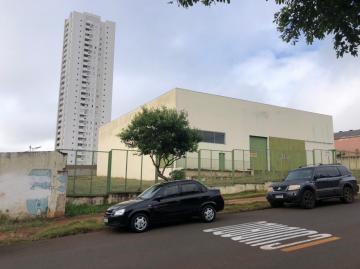 Londrina Vila Siam Comercial Locacao R$ 20.000,00  Area do terreno 3000.00m2 Area construida 1050.00m2
