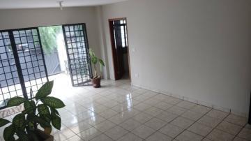 Comprar Comercial / Barracão em Londrina R$ 1.390.000,00 - Foto 5