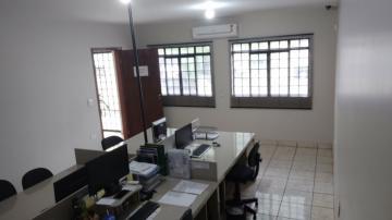 Comprar Comercial / Barracão em Londrina R$ 1.390.000,00 - Foto 7