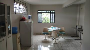Comprar Comercial / Barracão em Londrina R$ 1.390.000,00 - Foto 9