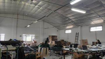 Comprar Comercial / Barracão em Londrina R$ 1.390.000,00 - Foto 10