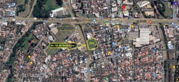 Alugar Terreno / Comercial em Londrina. apenas R$ 4.000.000,00