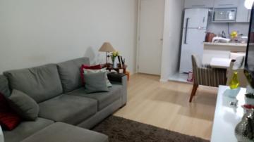 Alugar Apartamento / Padrão em Londrina. apenas R$ 410.000,00