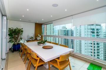 Comprar Apartamento / Padrão em Londrina R$ 1.420.000,00 - Foto 1