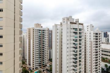Comprar Apartamento / Padrão em Londrina R$ 1.420.000,00 - Foto 2