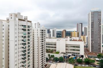 Comprar Apartamento / Padrão em Londrina R$ 1.420.000,00 - Foto 3