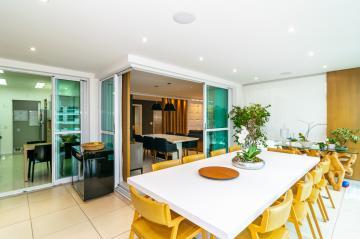 Comprar Apartamento / Padrão em Londrina R$ 1.420.000,00 - Foto 7