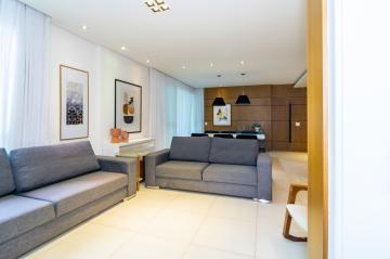 Comprar Apartamento / Padrão em Londrina R$ 1.420.000,00 - Foto 8