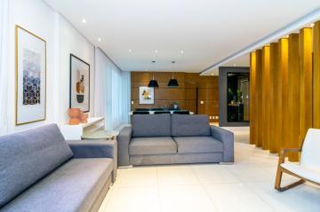 Comprar Apartamento / Padrão em Londrina R$ 1.420.000,00 - Foto 9