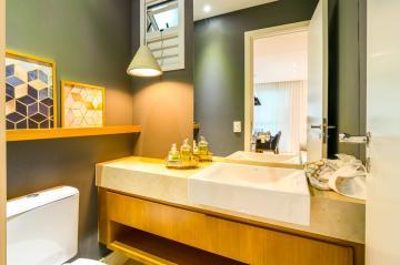 Comprar Apartamento / Padrão em Londrina R$ 1.420.000,00 - Foto 14