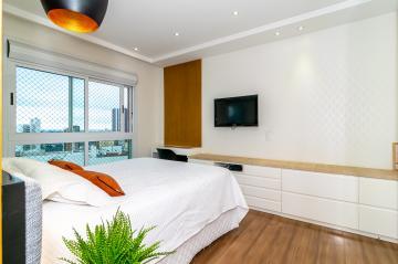 Comprar Apartamento / Padrão em Londrina R$ 1.420.000,00 - Foto 18