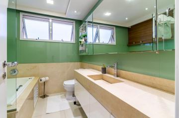 Comprar Apartamento / Padrão em Londrina R$ 1.420.000,00 - Foto 19