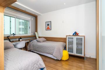 Comprar Apartamento / Padrão em Londrina R$ 1.420.000,00 - Foto 21