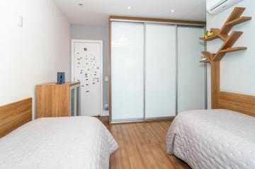 Comprar Apartamento / Padrão em Londrina R$ 1.420.000,00 - Foto 22