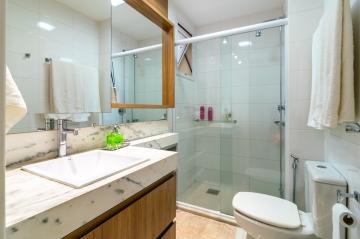 Comprar Apartamento / Padrão em Londrina R$ 1.420.000,00 - Foto 23