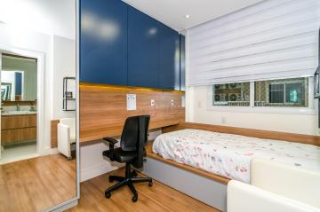 Comprar Apartamento / Padrão em Londrina R$ 1.420.000,00 - Foto 24