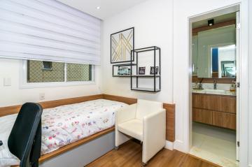 Comprar Apartamento / Padrão em Londrina R$ 1.420.000,00 - Foto 25