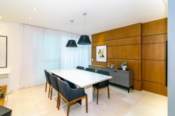 Comprar Apartamento / Padrão em Londrina R$ 1.420.000,00 - Foto 28