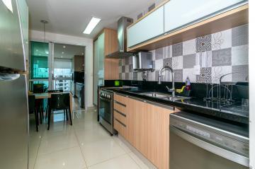 Comprar Apartamento / Padrão em Londrina R$ 1.420.000,00 - Foto 29