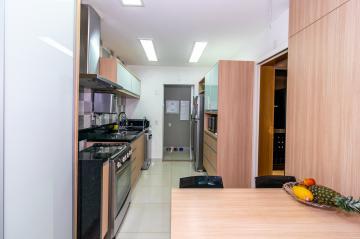 Comprar Apartamento / Padrão em Londrina R$ 1.420.000,00 - Foto 30