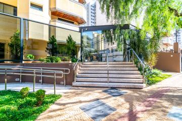 Alugar Apartamento / Padrão em Londrina. apenas R$ 2.900.000,00